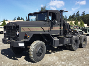 Government Surplus Military Surplus Amp Humvees For Sale